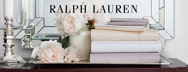 brilliant-ralph-lauren-home-decor-in-ralph-lauren-hudson-s-bay