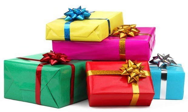 Gift-boxes-011